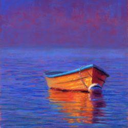 calm-bright-boat MORE INFO