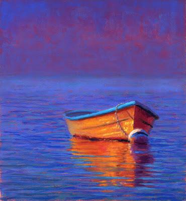 calm-bright-boat