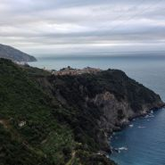 Back to Vernazza