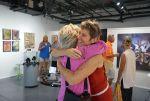 Brenda McMahon Gallery Opens!